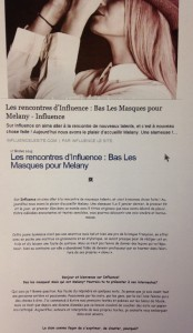12-Influence-Le Site-fevrier-2015