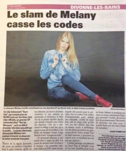 5-Le-Pays-Gessien-octobre2015