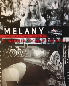 6-Vocal-Tour-octobre2015