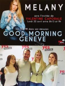 8-YesFM-avril2015