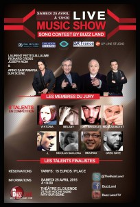 9-Live-Music-Show-Paris-avril2015